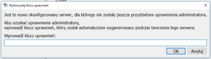 klucz_uprawien